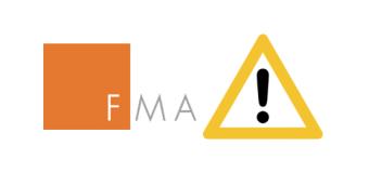 Austriackie FMA ostrzega