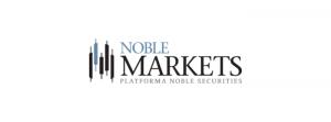 noble markets ogranicza ofertę