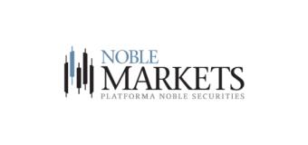 noble markets zamknięty