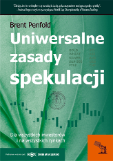 Uniwersalne zasady spekulacji