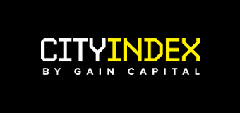 City Index broker