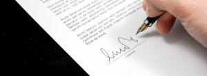 wypłata odszkodowań dla klientów cypryjskiej gałęzi grupy AFX Capital Markets i brokera sto