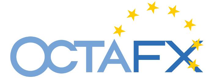 OctaFX rozszesza ofertę o UE