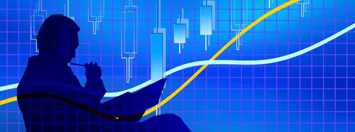 Informacje o rynku forex dla ASIC