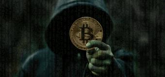 haker - Jak wyprać 7000 BTC, które ukradło się giełdzie Binance