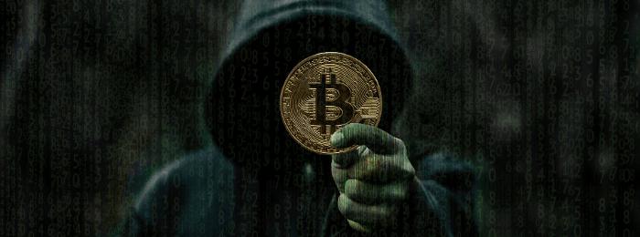 haker - Nowy Trojan atakuje krypto