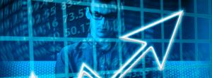 Wyniki klientów forex 4 kwartał 2019