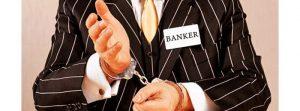 banki ukarane forex 1 mld euro