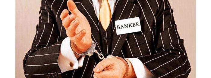 były trader JPMorgan walczy o uniewinnienie, po uznaniu go winnym za manipulacje na rynku forex
