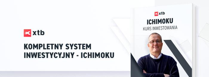 ichimoku-kurs-online