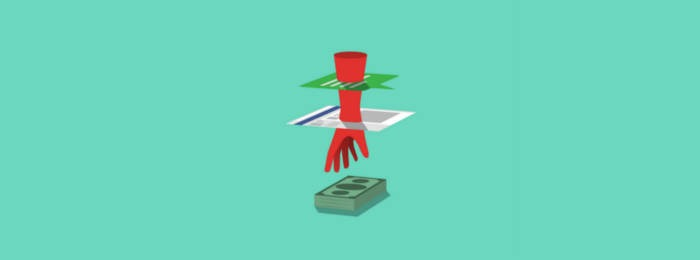 interactive brokers ujemny depozyt