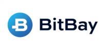 giełda bitbay