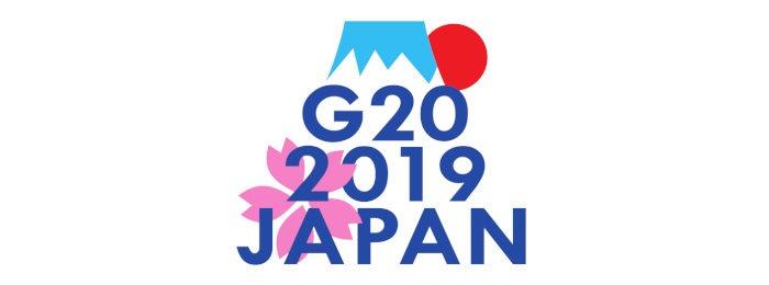 g20 japan - Grupa G20 przyjmuje restrykcyjne zasady FATF dotyczące kryptowalut