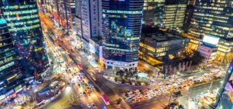 deregulacja rynku korea