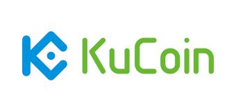 kucoin crypto logo