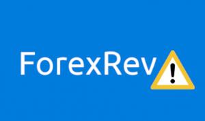 ostrzezenia forexrev1 - Uwaga na LV Grow Markets