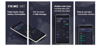 primexbt mobile app