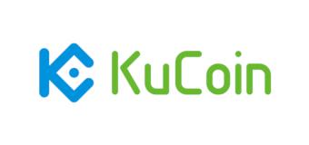 KuCoin1 - Giełda KuCoin wprowadza handel z dźwignią