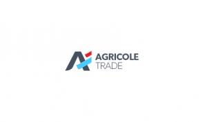 agricoletrade - Rusza sprawa przeciwko Maxitrade i Agricole Trade