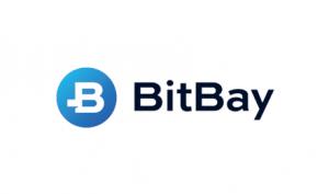 bitbay - Giełda BitBay przenosi się do Estonii