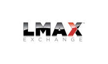 LMAX exchange LMAX Europe