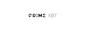 primexbt broker Forex obniża opłaty