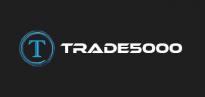 trade5000 logo