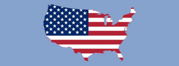 Stany Zjednoczone USA boja się Libry, Facebook