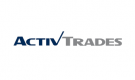 activ trades logo