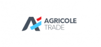 agricole trade