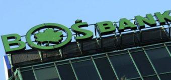 BOŚ - Igoria - BitBay