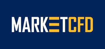 marketCFDlogo - Forex
