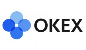 okexx - OKEx bez monero, dasha i 3 innych tokenów