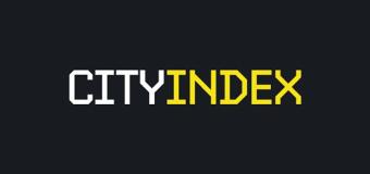cityindex2 - Opłata za brak aktywności w City Index