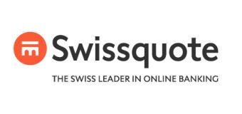 szwajcarski broker swissquote