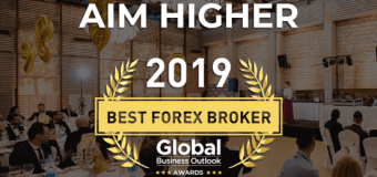 global business outlook awards 2019 forex