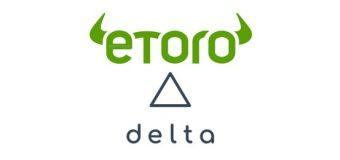etoro i delta