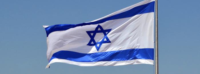 Izrael za ograniczeniem dźwigni
