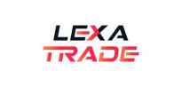 nieuczciwy broker lexatrade