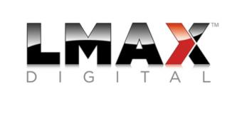 giełda dla klientów instytucjonalnych lmax digital
