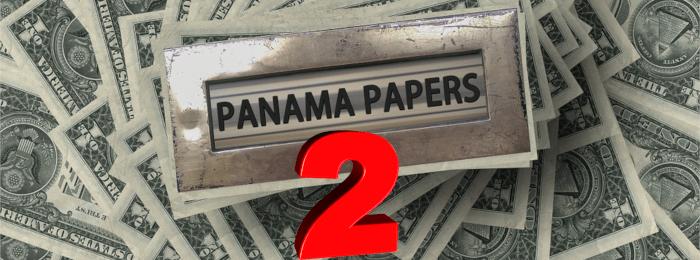 wyciek danych z narodowego banku kajmanów może przypominać aferę panama papers