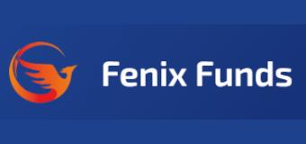 fenix funds scam oszustwo uwaga