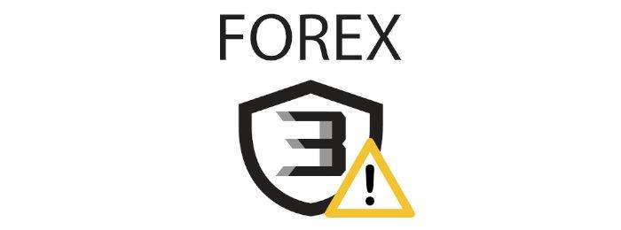 forex-3d