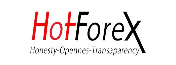 broker forex hotforex otrzymał dwie nagrody