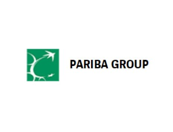 Pariba Group