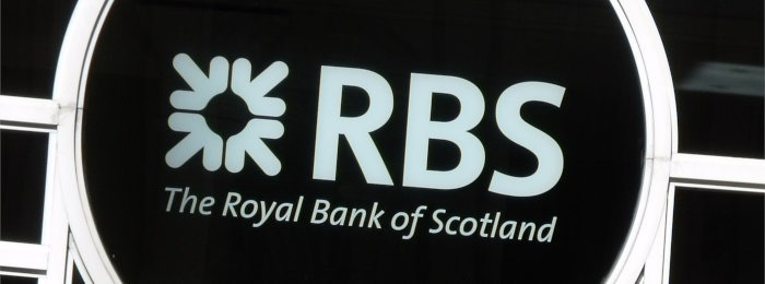 royal bank of scotland zadośćuczyni klientom