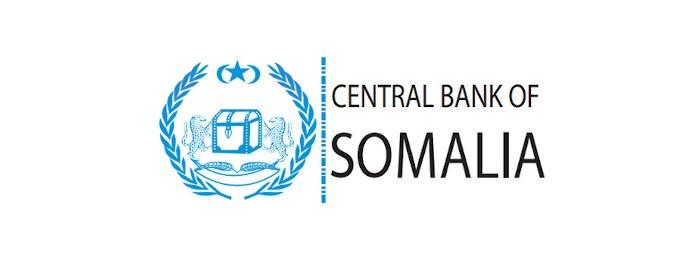 centralny bank somali zamyka rachunki brokerów forex