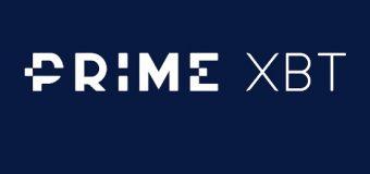broker primexbt wprowadza nowe pary walutowe i indeksy giełdowe