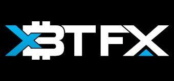 broker xbtfx