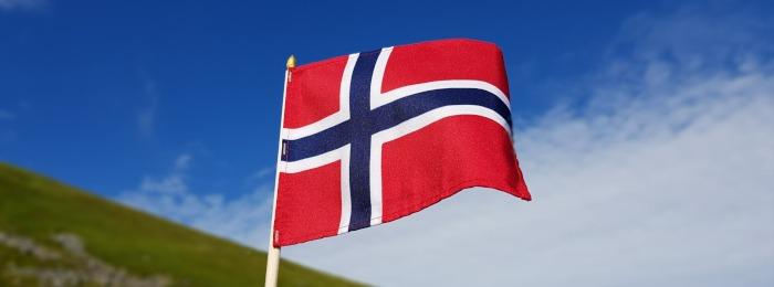 norwegia wprowadza interwencję produktową na rynku forex cfd